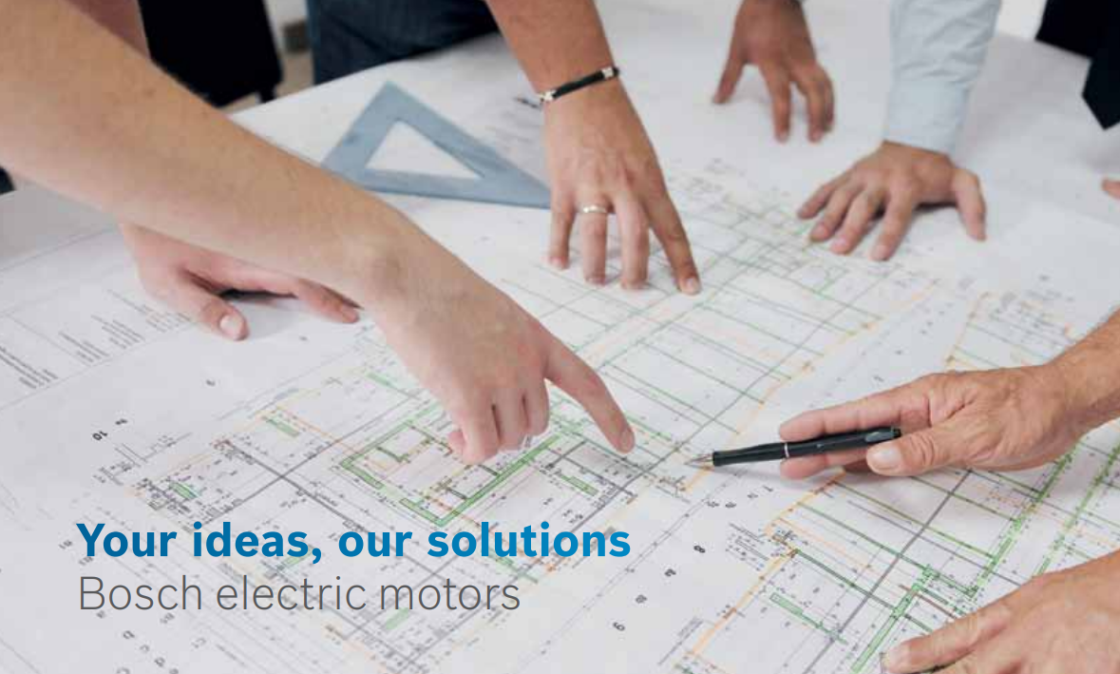 your-ideas-our-solutions-bosch